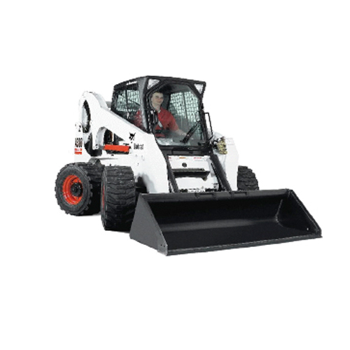 tool rental; s150 bobcat; hd supply home improvement solutions