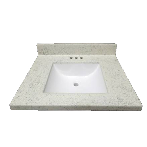 vanity top; marble vanity top; cultured marble vanity top; hd supply home improvement solutions