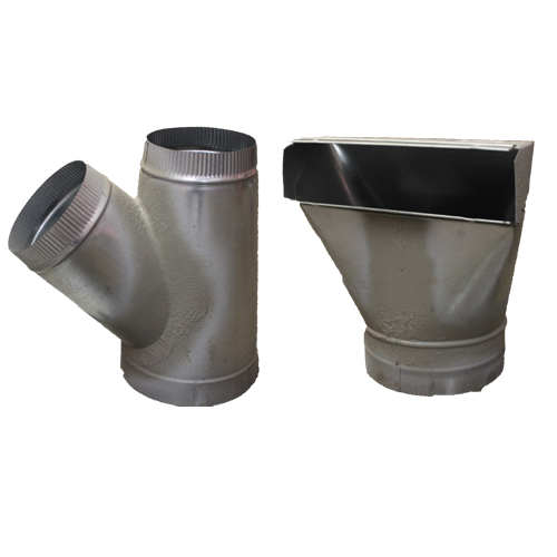 ducting; metal ducting; hd supply home improvement solutions