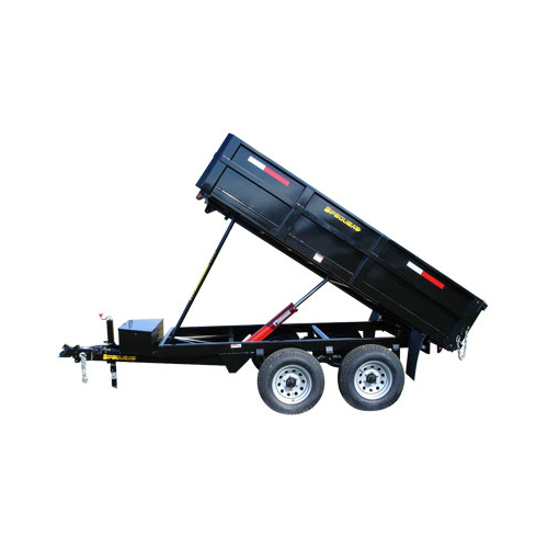 dump trailer; tool rental; hd supply home improvement solutions