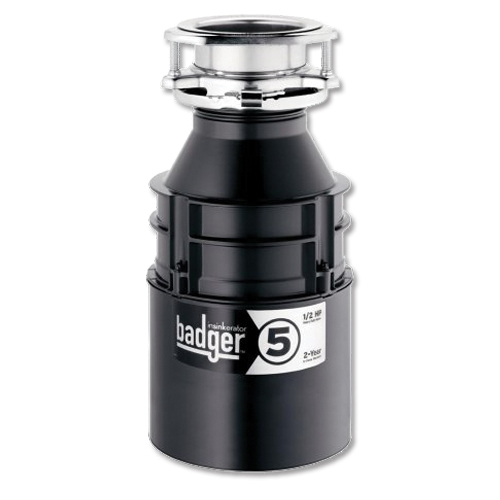 garbage disposal; hd supply home improvement solutions
