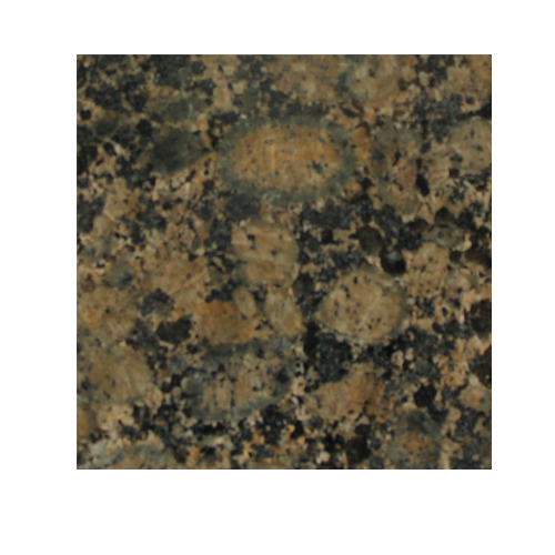 granite countertop; granite countertop kit; hd supply home improvement solutions