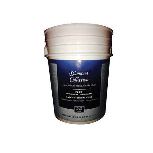 paint; primer; paint and primer; hd supply home improvement solutions