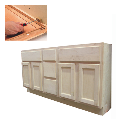 vanity; vanities; rata vanity; ready to assemble vanities; hd supply home improvement solutions