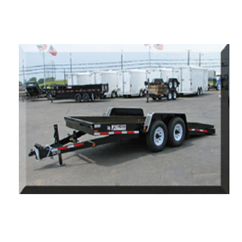 trailers; equipment rental; hd supply home improvement solutions